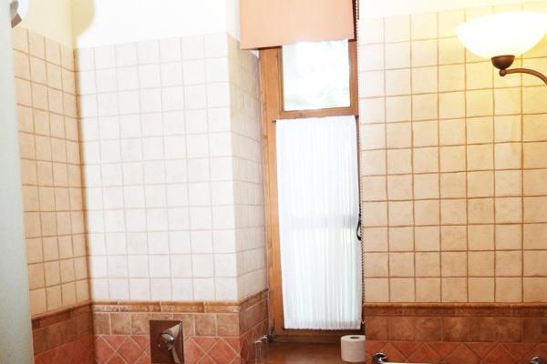 szoba-lovas07C37CF912-0C3E-152A-97AA-86F14305A65D.jpg